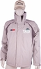 Bluefin USA TAG Big Game Jacket