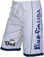 Bluefin USA TAG Key West Boardshorts