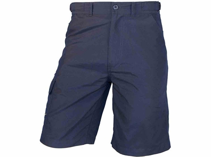 Bluefin USA Tournament Shorts