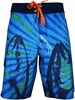 Bluefin USA Tuna Ovation 4-Way Boardshorts