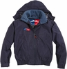 Bluefin USA Winter Jacket