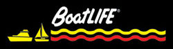 BoatLIFE Caulks & Sealants