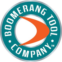 Boomerang Cutting Tools
