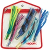 Boone 00050 9in Sea Minnow Kit 5 Pack