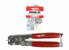 Boone Crimping Tool and Rigging Kit 06334