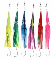 Boone KIT-95200 HB Special Lures Kit - 6 Pack