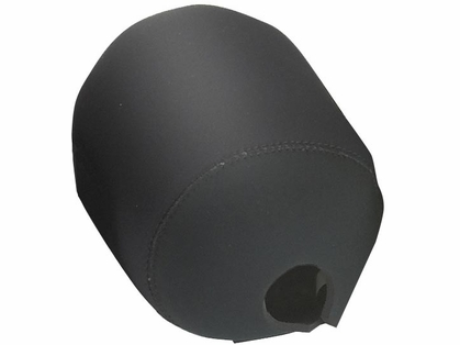 Boone X-Large Soft Reel Cover 33334