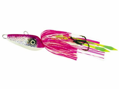 Braid 226 Sea Fox Jig