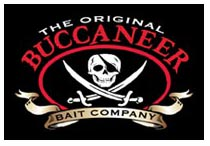 Buccaneer Jigs and Rigs