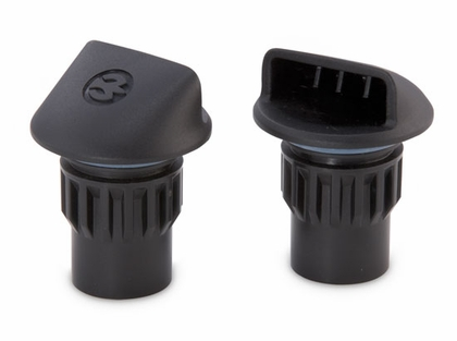 Burnewiin Boat Cover Support Socket