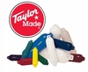Buy 1 Get 1 Half Off Select Taylor Made Hull Gard Inflatable Vinyl Fenders