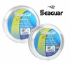 Buy 2 Get One Free Seaguar 60lb and 80lb Line
