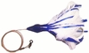 C&H No-Alibi Dolphin Delight Lures
