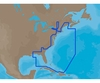C-Map MAX Electronic Marine Charts - Eastern United States