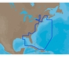 C-Map MAX-N WIDE Electronic Marine Charts