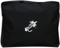Caddis PR0005A Wader Carry Bag