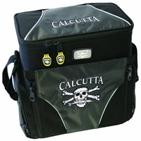 Calcutta CT1010WC Tackle Bag