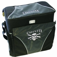 Calcutta CT2010WC Tackle Bag