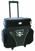 Calcutta CT4010WC Tackle Bag