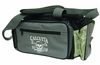Calcutta CTB360-4 Tackle Bag