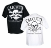 Calcutta Original Tees