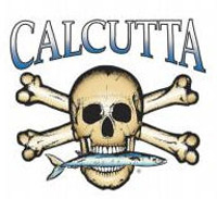 Calcutta Tackle Bags