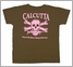 Calcutta Women's Original Logo Tees