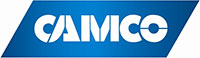 Camco Marine Products