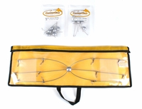 Canyon Gear Pro Dredge - 28in