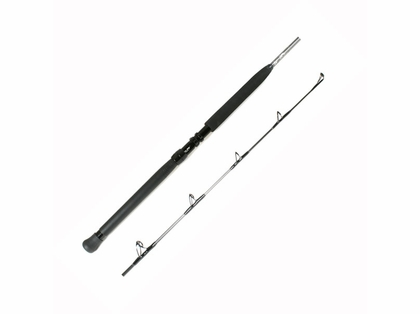 Century Offshore Ultimate Boat Rods
