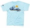 Costa Del Mar Cali T-Shirt