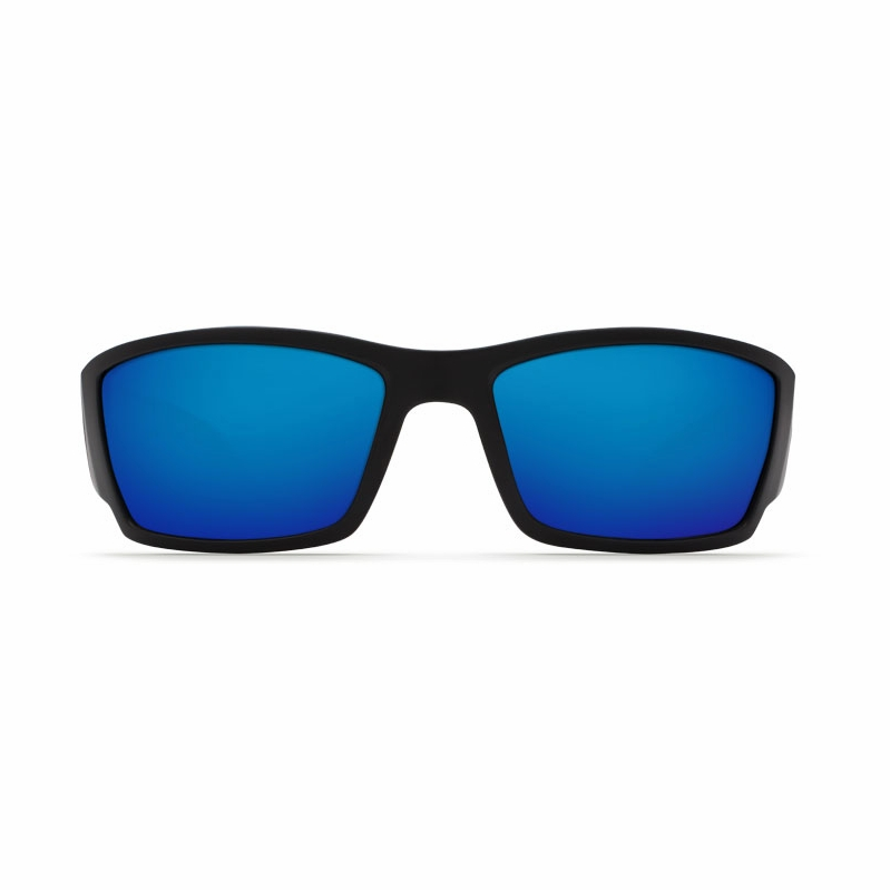 Sunglass spot coupon code