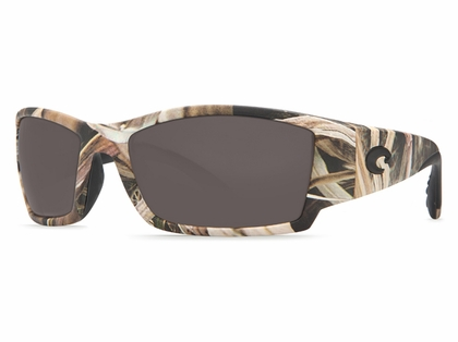 Costa Del Mar CB-65-OGP Corbina Sunglasses