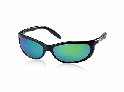 Costa Del Mar FA-11-GMGLP Fathom Sunglasses