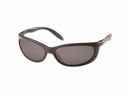 5f5404202e Costa Del Mar Fathom 580 Sunglasses