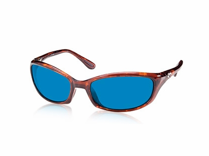 Costa Del Mar HR-10-BMGLP  Harpoon Sunglasses