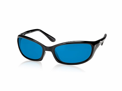 Costa Del Mar HR-11-BMGLP  Harpoon Sunglasses