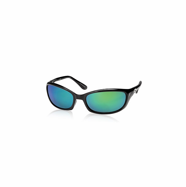 5bc611d178 Costa Del Mar Harpoon Sunglass Hut