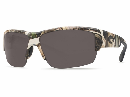 Costa Del Mar HT-65-OGP Hatch Sunglasses