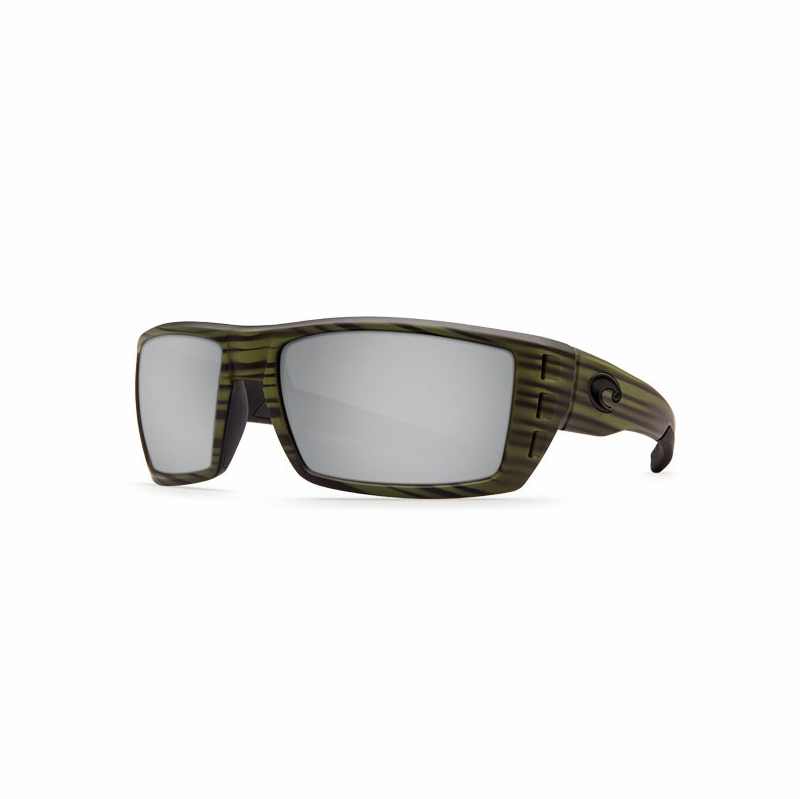 Costa Sunglasses 580p  costa del mar rafael 580p sunglasses tackledirect