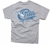 Costa Del Mar Retro T-Shirt