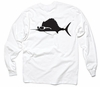 Costa Del Mar Sunglass Sail Long Sleeve Shirt