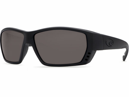 Costa Del mar TA-01-OGGLP Tuna Alley Sunglasses