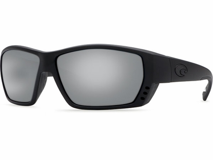 Costa Del Mar TA-01-OSCGLP Tuna Alley Sunglasses