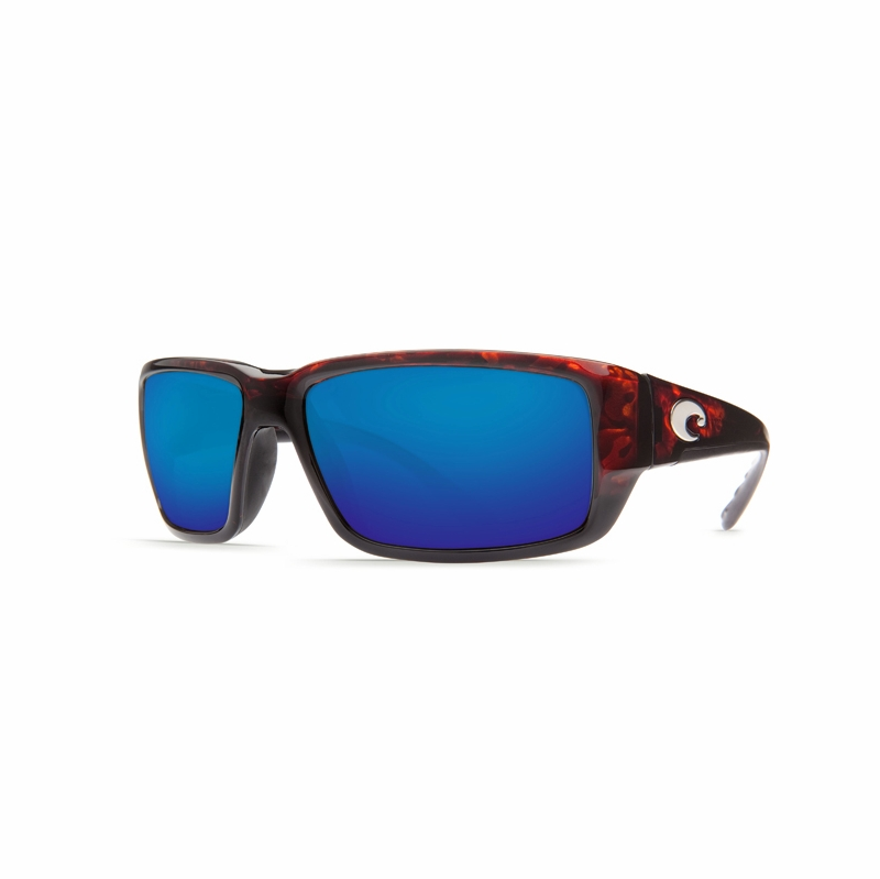 d2d09bbf8772 Costa Del Mar Fantail Polarized Sunglasses Review   United Nations ...