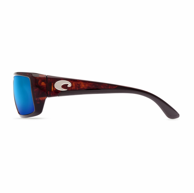 Sunglasses Costa Del Mar  costa del mar tf 10 obmglp fantail sunglasses tackledirect