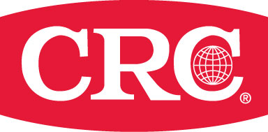 CRC Marine Products