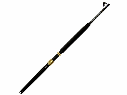 Crowder EHD5680 E-Series Heavy Duty Stand-Up Rods