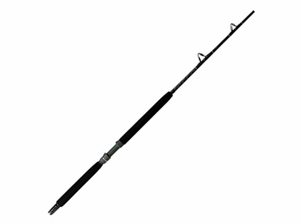 Crowder E-Series Junior Stand-Up Rods