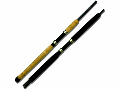 Crowder RC7201 Sportsman Casting Rod